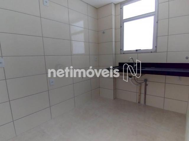 Apartamento à venda com 2 dormitórios em Manacás, Belo horizonte cod:557255 - Foto 12