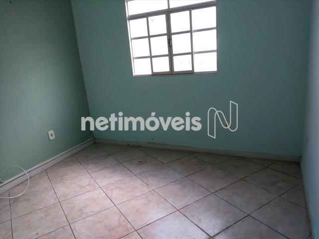 Casa à venda com 5 dormitórios em Padre eustáquio, Belo horizonte cod:747229 - Foto 14