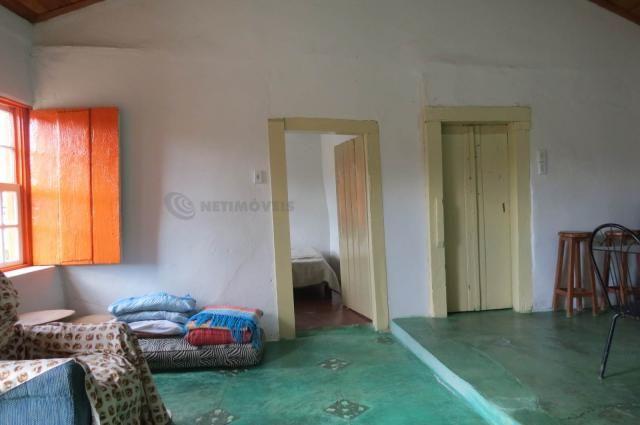 Casa à venda com 3 dormitórios em Centro, Prados cod:685612 - Foto 3