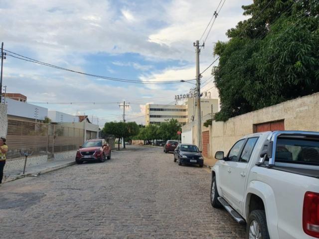 Casa para alugar com 4 dormitórios em Santo antonio, juazeiro, Juazeiro cod:CRparaiso - Foto 4