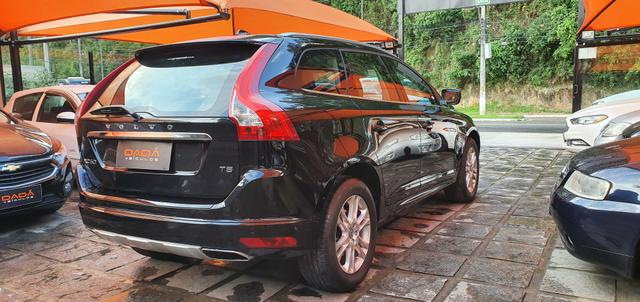 Volvo xc60 T5 36.000km - Foto 6