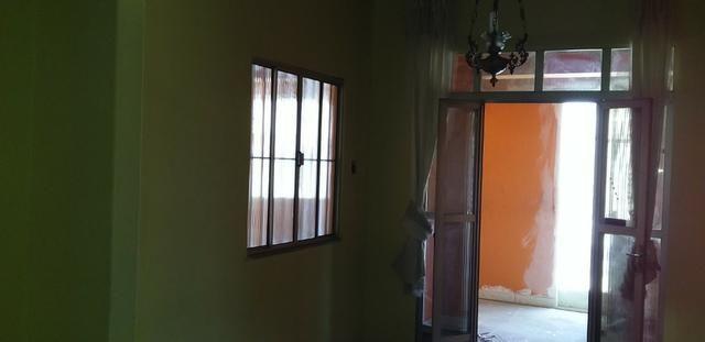 Casa livre em Alagoinhas na Rua Murilo Cavalcante, podendo construir. ampliar - Foto 19