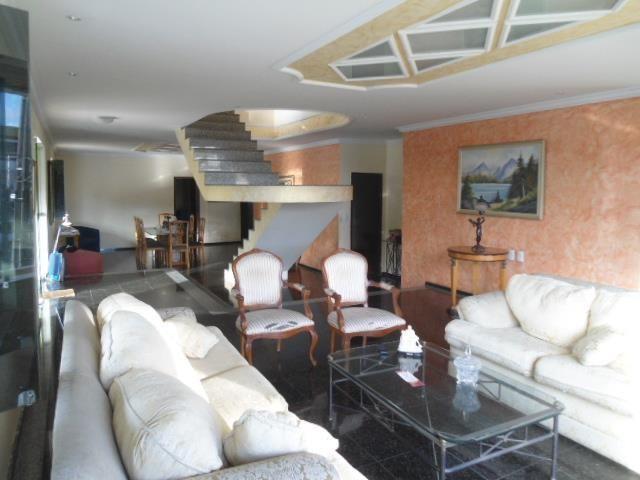 Casa com 22 dormitórios à venda, 1800 m² por R$ 3.000.000,00 - Montese - Fortaleza/CE - Foto 9