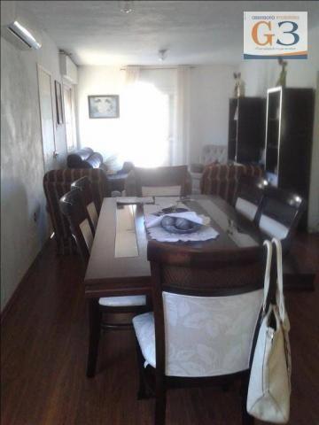 Casa com 2 dormitórios à venda, 115 m² por r$ 270.000,00 - areal - pelotas/rs - Foto 6