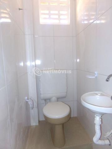 Escritório para alugar em Costa azul, Salvador cod:606221 - Foto 4