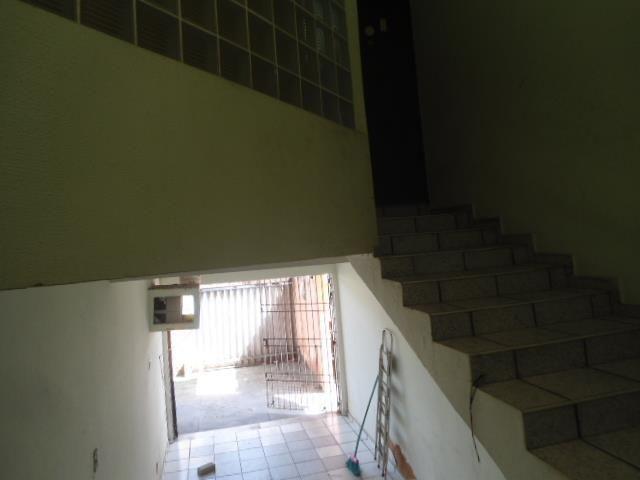Casa residencial à venda, Parangaba, Fortaleza - CA0637. - Foto 8