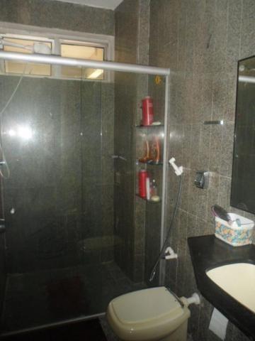 Apartamento à venda, 85 m² por R$ 288.000,00 - Benfica - Fortaleza/CE - Foto 5