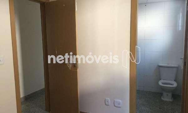 Apartamento à venda com 1 dormitórios em Savassi, Belo horizonte cod:756779 - Foto 10