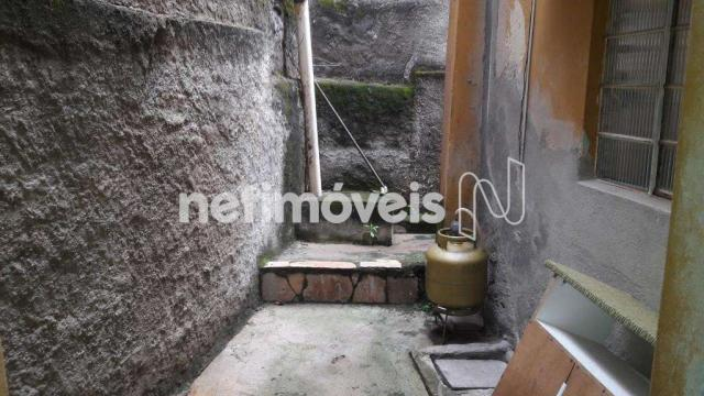 Casa à venda com 2 dormitórios em Salgado filho, Belo horizonte cod:395286 - Foto 13