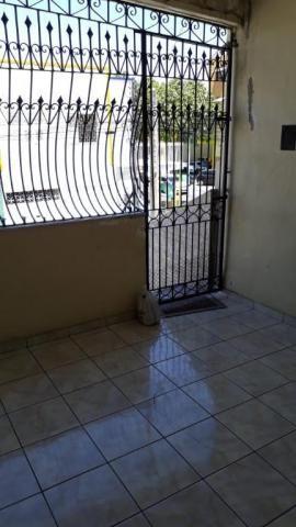 Casa residencial à venda, Montese, Fortaleza. - Foto 13