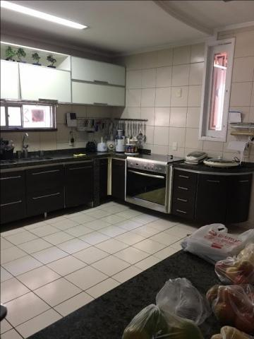 Casa residencial à venda, Montese, Fortaleza - CA0820. - Foto 16