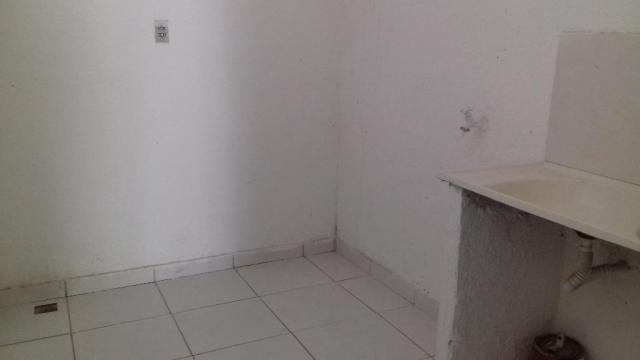 Casa residencial à venda, São João Do Tauape, Fortaleza. - Foto 17