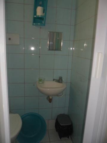 Apartamento à venda, 85 m² por R$ 288.000,00 - Benfica - Fortaleza/CE - Foto 12