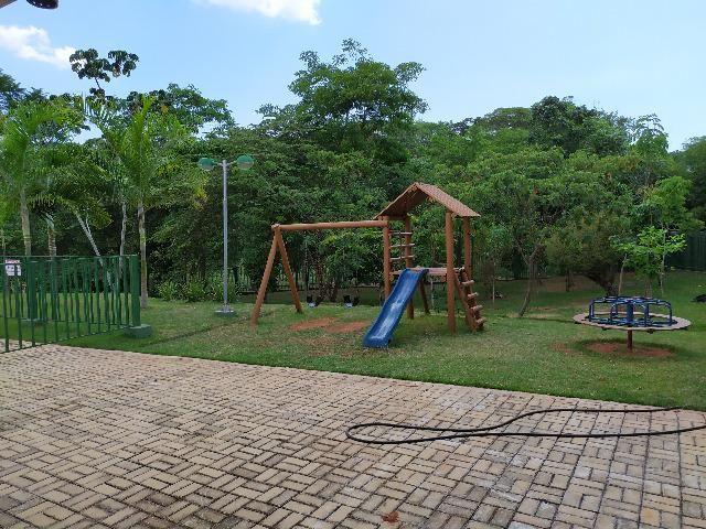 Aluguel Sobrado Condomínio Res. Bosque das Orquídeas - Foto 19