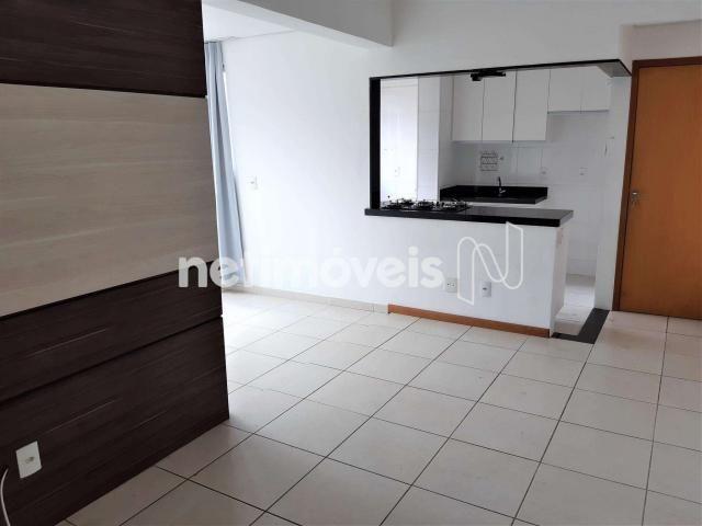 Apartamento à venda com 3 dormitórios em Cachoeirinha, Belo horizonte cod:788202 - Foto 3