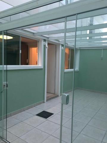 Locação Temporada - Sobrado com 3 dormitórios em Balneário Camboriú - Foto 11