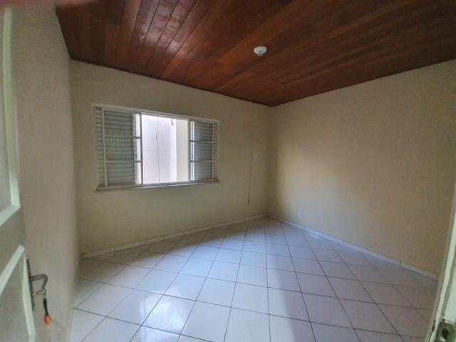 Casa para alugar com 4 dormitórios em Santo antonio, juazeiro, Juazeiro cod:CRparaiso - Foto 20