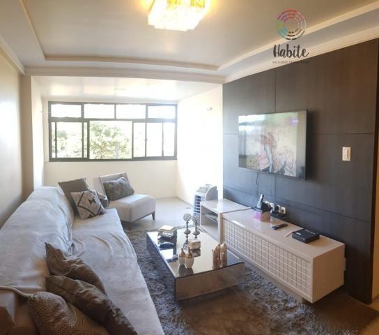 Apartamento, Varjota, Fortaleza-CE - Foto 5