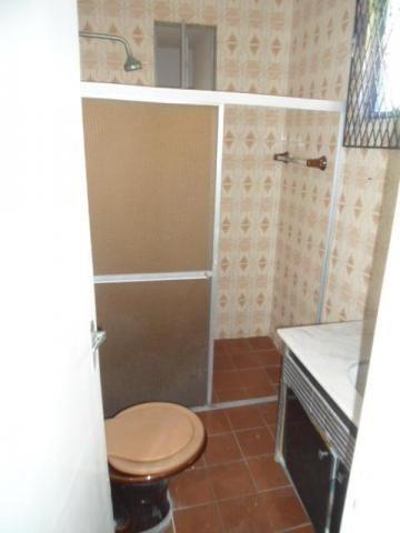 Casa com 5 dormitórios à venda, 278 m² por R$ 390.000,00 - Montese - Fortaleza/CE - Foto 20