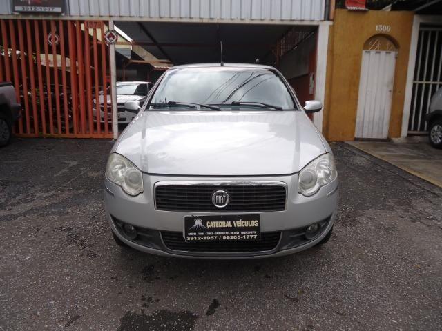 Fiat/ siena elx flex