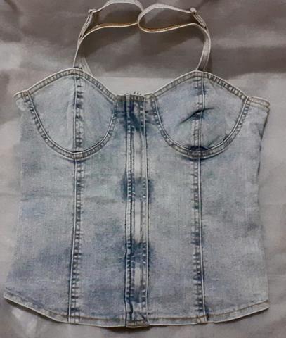 Oferta Corsele jeans c/ elastano