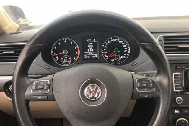 Volkswagen Jetta 2.0 Tsi (parcelo) - Foto 3