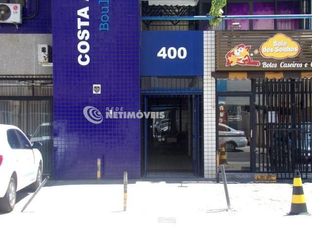 Escritório para alugar em Costa azul, Salvador cod:606221 - Foto 11