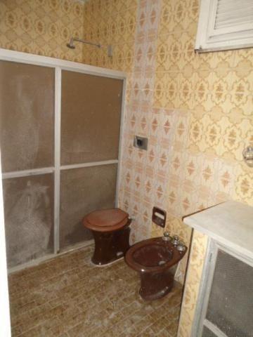 Casa com 5 dormitórios à venda, 278 m² por R$ 390.000,00 - Montese - Fortaleza/CE - Foto 13