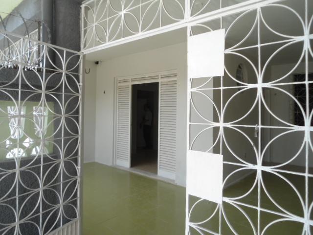 Casa com 5 dormitórios à venda, 278 m² por R$ 390.000,00 - Montese - Fortaleza/CE - Foto 4