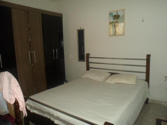 Casa com 5 dormitórios à venda, 350 m² por R$ 1.100.000,00 - Fátima - Fortaleza/CE - Foto 8