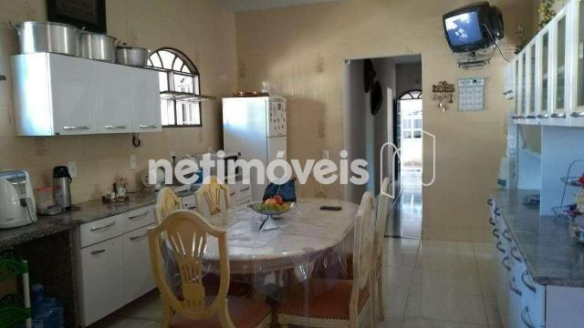 Casa à venda com 5 dormitórios em Praia de itaóca, Itapemirim cod:750358 - Foto 5