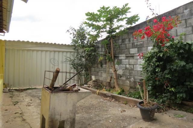 Casa à venda com 3 dormitórios em Centro, Prados cod:685612 - Foto 13