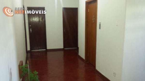 Apartamento à venda com 2 dormitórios em Barro preto, Belo horizonte cod:509142 - Foto 4