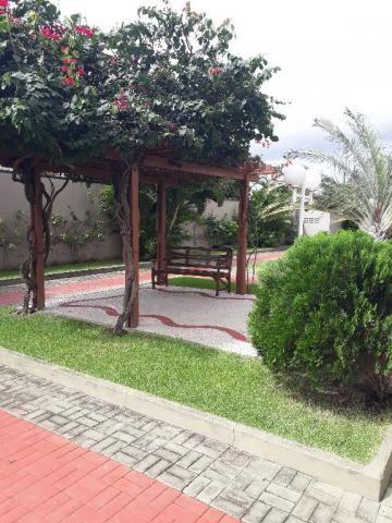 Apartamento à venda, 90 m² por R$ 475.000 - Montese - Fortaleza/CE - Foto 15