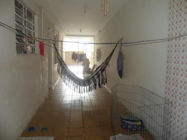 Casa com 5 dormitórios à venda, 350 m² por R$ 1.100.000,00 - Fátima - Fortaleza/CE - Foto 4