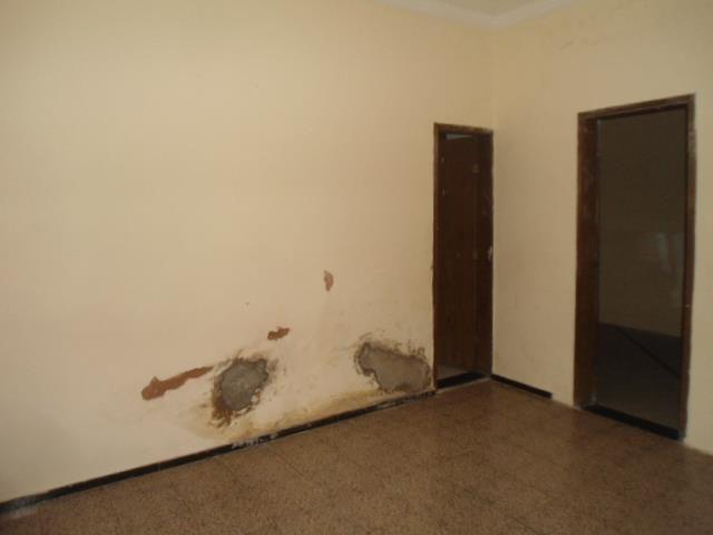 Casa com 22 dormitórios à venda, 1800 m² por R$ 3.000.000,00 - Montese - Fortaleza/CE - Foto 15