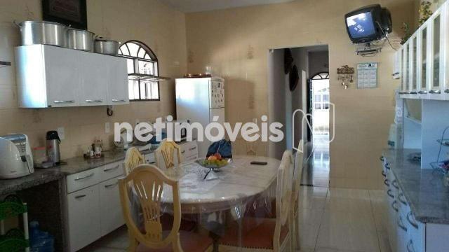 Casa à venda com 5 dormitórios em Praia de itaóca, Itapemirim cod:750358 - Foto 2