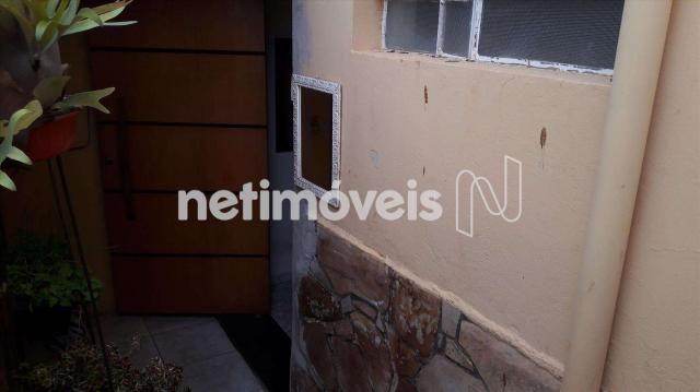 Casa à venda com 2 dormitórios em Salgado filho, Belo horizonte cod:395286 - Foto 15