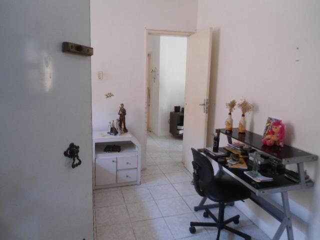 Casa residencial à venda, Montese, Fortaleza - CA0462. - Foto 13