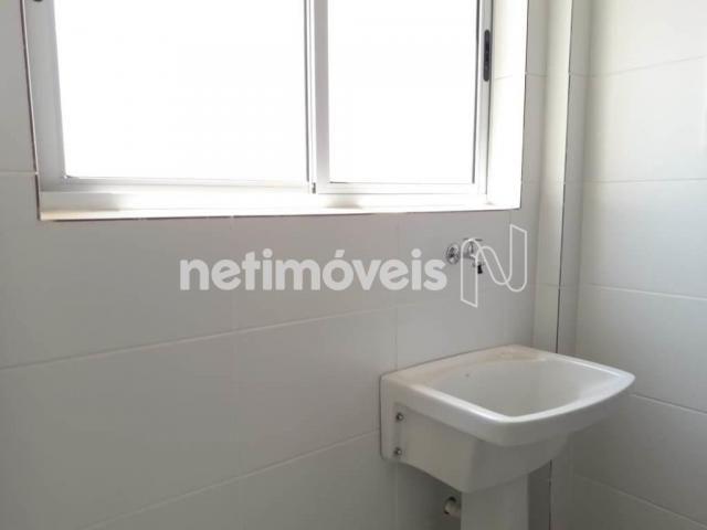 Loja comercial à venda com 3 dormitórios em Sinimbu, Belo horizonte cod:598491 - Foto 11