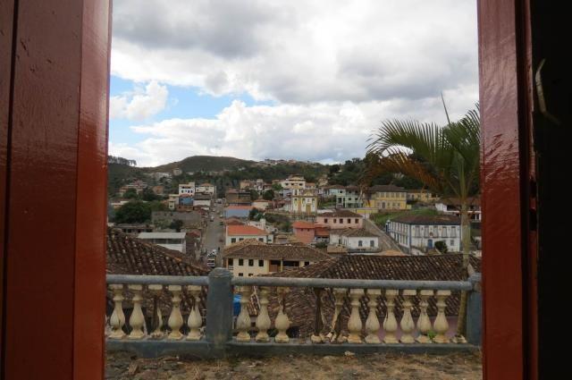 Casa à venda com 3 dormitórios em Centro, Prados cod:685612 - Foto 20