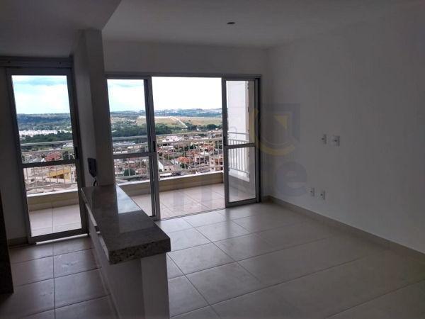 Apartamento com 3 quartos no Jardins do Éden - Bairro Jardim das Américas 2ª Etapa em Aná - Foto 18