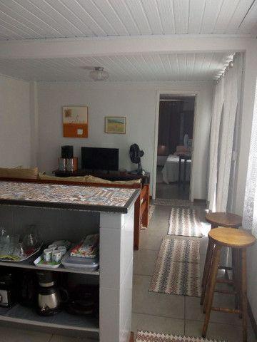 Casas de temporada em Teresópolis Disponíveis para o Réveillon