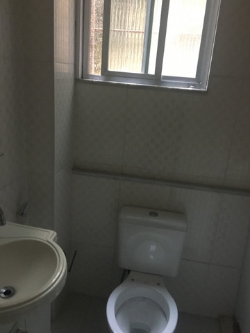 Ótimo sala quarto copacabana - Foto 6