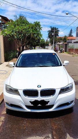 BMW 320i - excelente estado de conservação - Foto 2