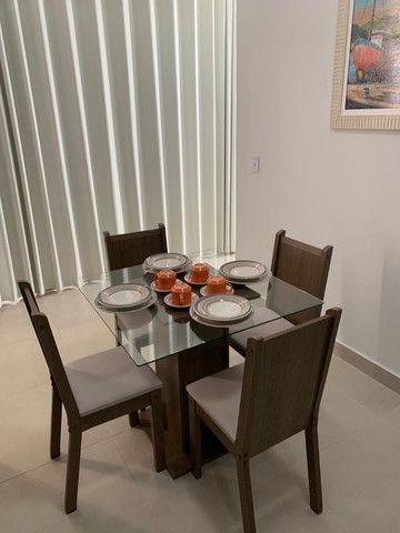 Apartamento Parcelado Direto no boleto em Caldas Novas - Foto 14
