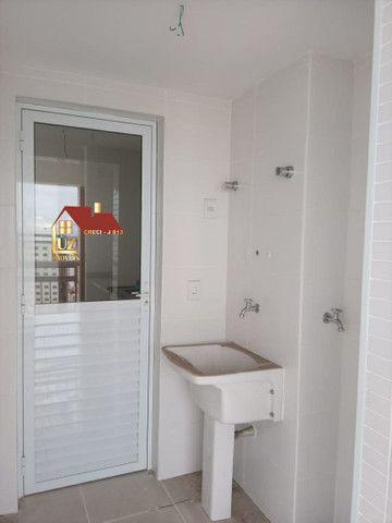 ::Torre Parnaso excelente Apartamento::. - Foto 8