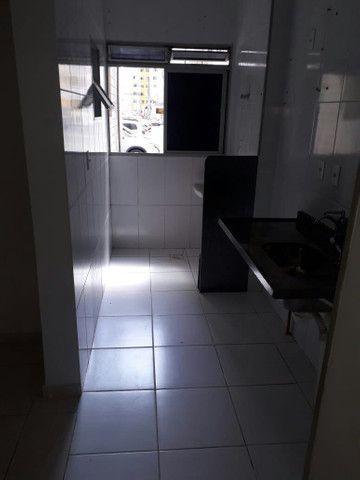 Transfiro lindo apartamento Cond Ville Solare - Foto 3