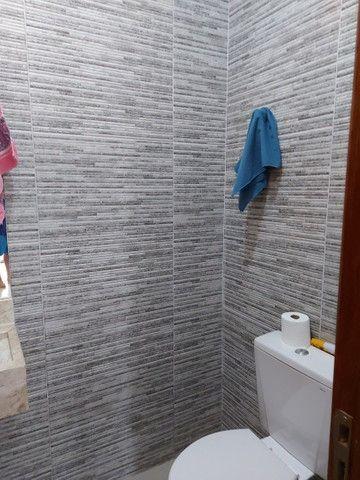 Vendo casa em nazaré - Foto 7