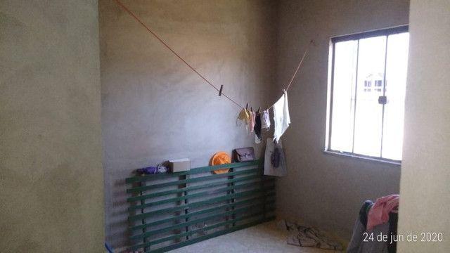 Eam515 Ótima Casa em Unamar - Tamoios - Cabo Frio/RJ - Foto 9